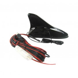 Antenne GPS Requin
