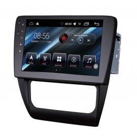 Auto Radio Android 6.0 Volkswagen Sagitar