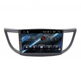 Auto Radio Android 6.0 Honda CRV