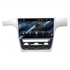 Android 6.0 Car Stereo Volkswagen Passat 7 (2011-2015)