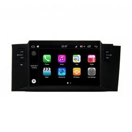 Autoradio GPS Android 8.0 Citroen C4L