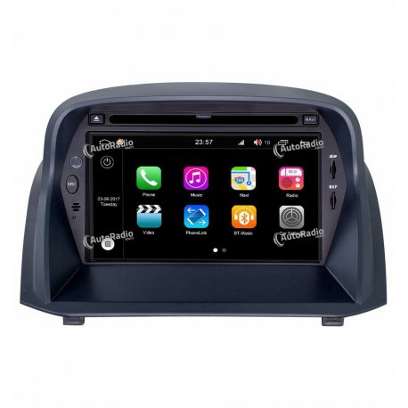 poste autoradio dvd gps ford fiesta eu vesion aux prix les plus bas sur notre boutique en ligne. Black Bedroom Furniture Sets. Home Design Ideas