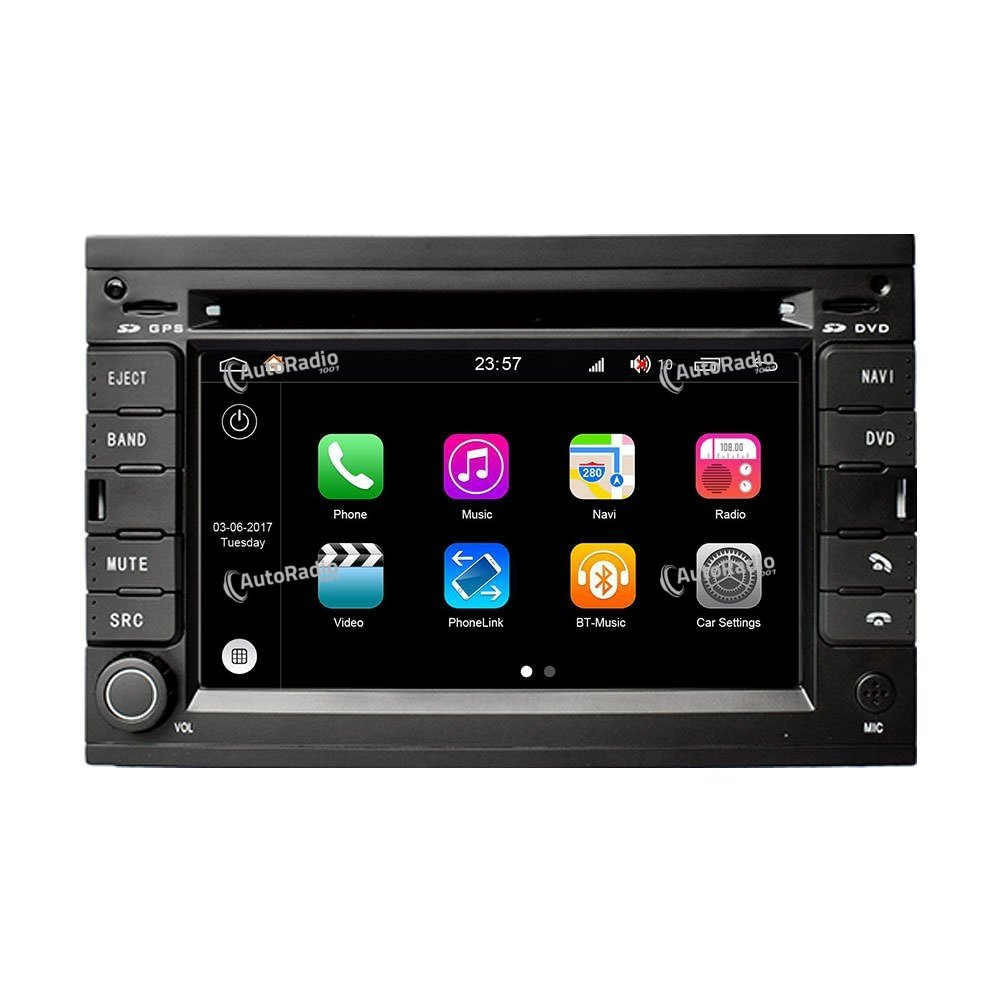 poste autoradio dvd gps peugeot peugeot 307 aux prix les plus bas sur notre boutique en ligne. Black Bedroom Furniture Sets. Home Design Ideas