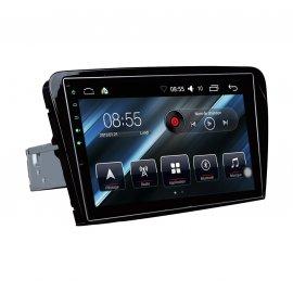 Navigation Android 6.0 Skoda Octavia 2014