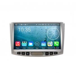 Autoradio Android 8.0 Volkswagen Passat CC (2012-2014)