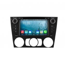Autoradio Android 8.0 BMW E90 (2005-2012)