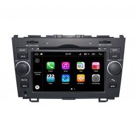 Navigatore Android 8.0 Honda CRV (2007-2011)
