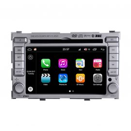 car dvd gps hyundai i20 bluetooth android secure payments and lowest prices. Black Bedroom Furniture Sets. Home Design Ideas