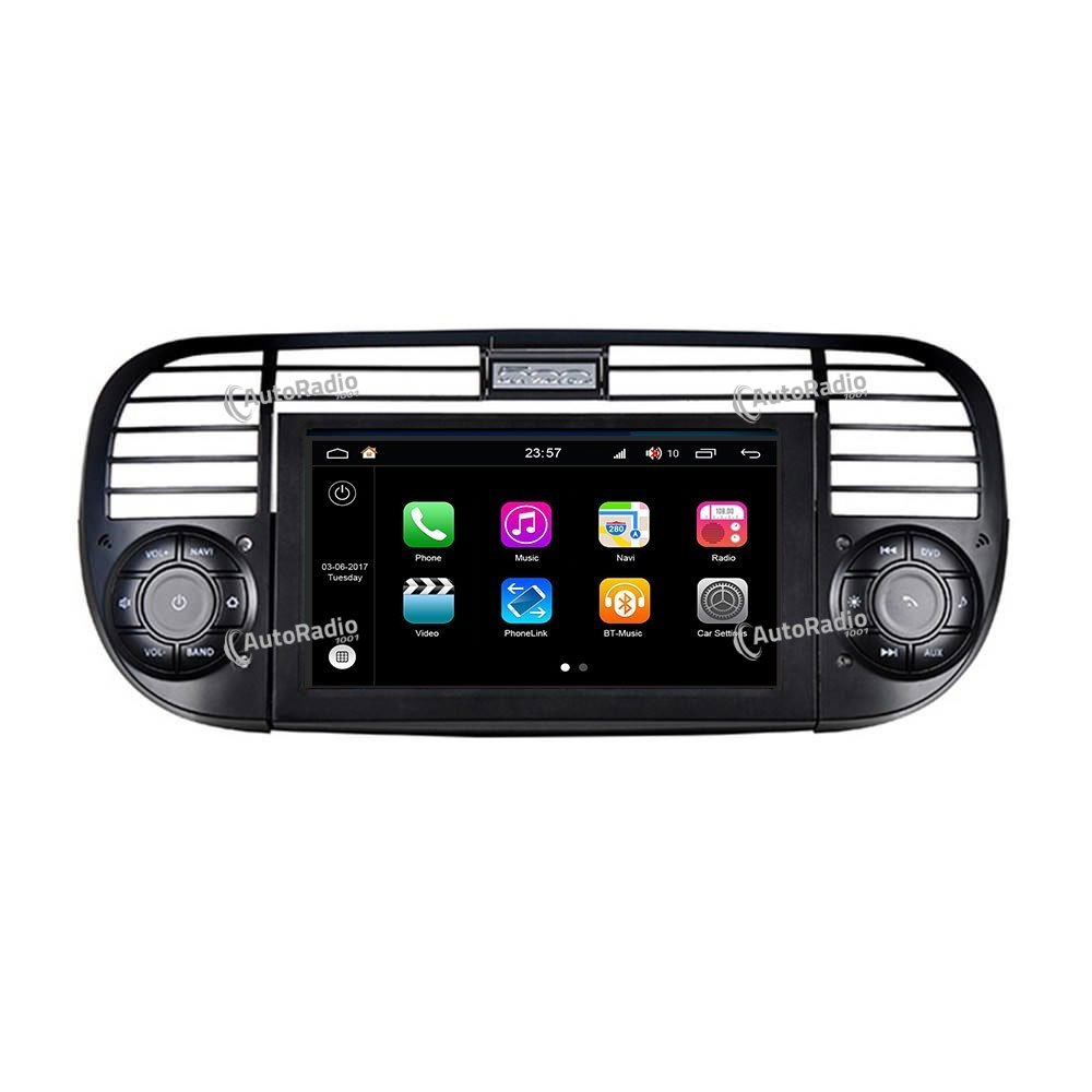 poste autoradio dvd gps audi a4 2002 2007 aux prix les. Black Bedroom Furniture Sets. Home Design Ideas