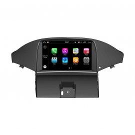 Orlando (2011-2013) Navigatore Android 8.0 Chevrolet