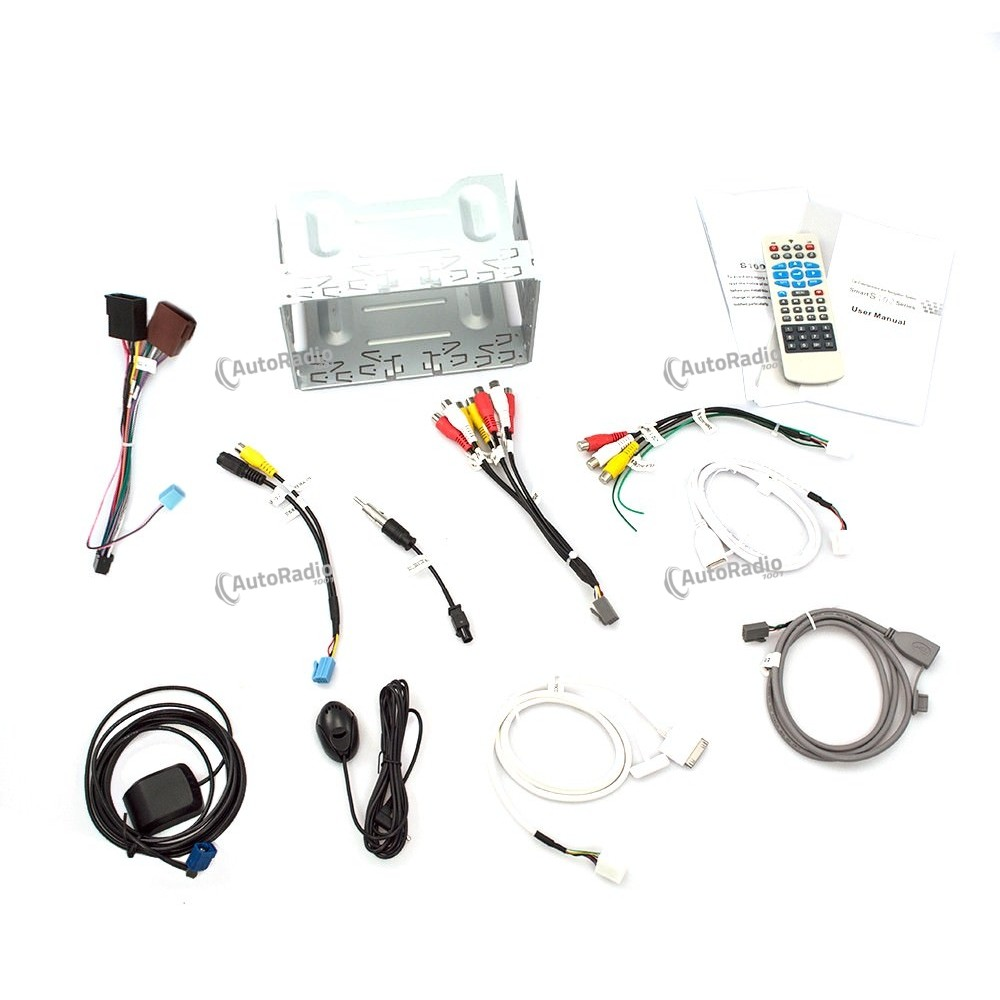 bluetooth dongle wiring diagram with 630 Car Dvd Peugeot 307 Gps on Opticalsensor together with Easygates Manuals U0026 Guides additionally Bluetooth Adapter For Car Stereo 1 8 also Plumbing Rough In Checklist furthermore Electronic Control Units.