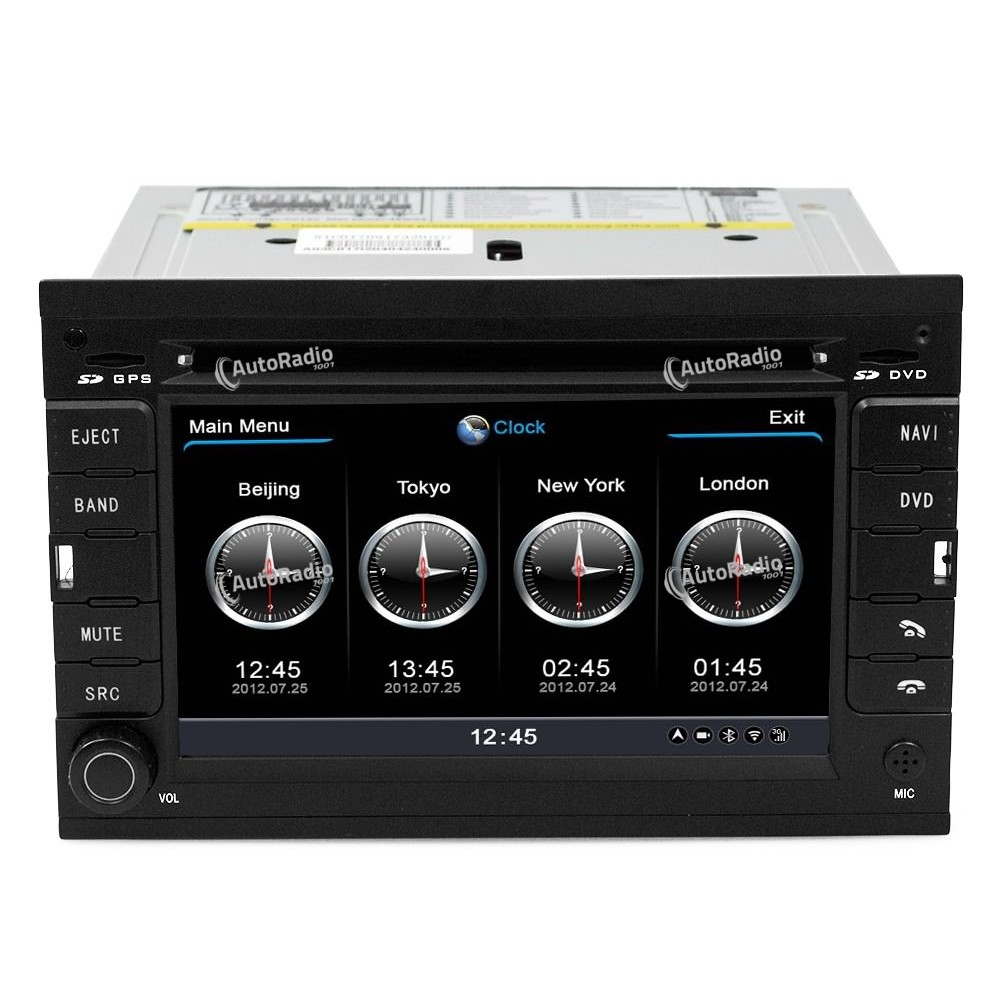 the latest car dvd gps peugeot peugeot 307 at the best price. Black Bedroom Furniture Sets. Home Design Ideas